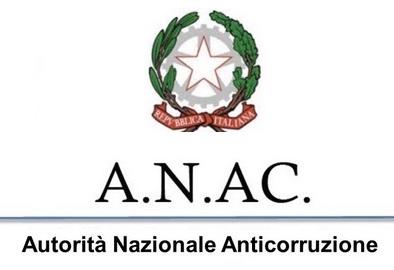 immagine-anac