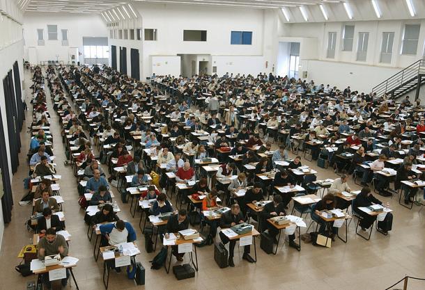 roma-20040430-mario de renzis--esami per giornalisti, hotel ergife
