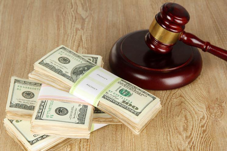 immagine-spese-giudizio
