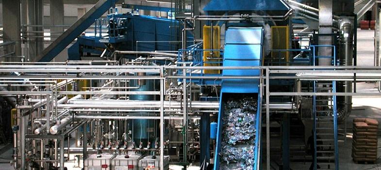 impianto-riciclaggio