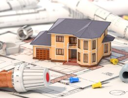 design-houses-house-layout-drawing-construction-of-houses