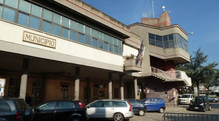 Municipio-di-Saviano-750x415